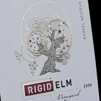 RigidElm_range5 - alt text